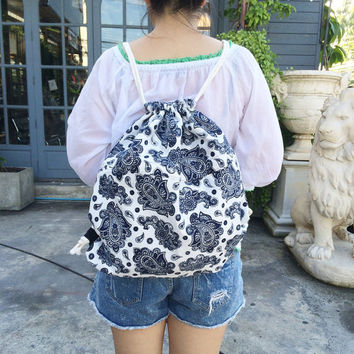 Backpack purse, weekender bag, Travel backpack Canvas, Backpack diaper Hobo backpacks, Rucksack backpack Travel backpack school backpack