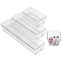 Linus™ Deep Drawer Organizers