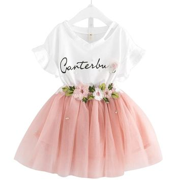 32811bcdf Best Baby Clothes Tutus Products on Wanelo