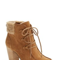 Women's UGG Australia 'Analise' Hiker Bootie,