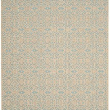 Safavieh Palm Beach PAB511A Area Rug