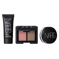 NARS Travel-Ready Basic Face Set