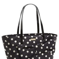 Women's kate spade new york 'petal drive lyndon' bow tote