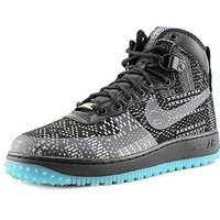 Nike Air Force 1 Duckboot BHM Mens Boots air force ones nike
