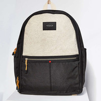 STATE Bags Nevins Backpack - Urban Outfitters