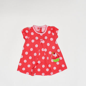 Child of mine Baby Girl Size - 6/9M