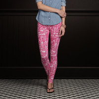 Hollister Legging
