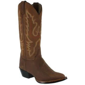 "Justin Women's 13"" Western Boots"
