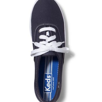 Keds Champion Originals Sneakers