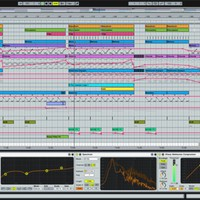 Ableton Live 9.5.1 Crack Patch Plus Keygen - Full Crack Keygen and Serial Number Download