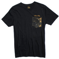 Altru Apparel Take a Hike Pocket Tee