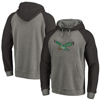 sale retailer ea6fb 780b3 Best Philadelphia Eagles Hoodie Products on Wanelo