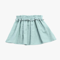 Anais & I Jules Skirt in Pistachio SK10000 - Final Sale