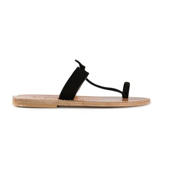 K. Jacques 'Ganges' Sandal