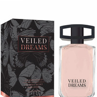 Veiled dreams - Inspired by Victoria Secret