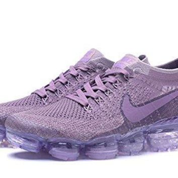 women s 2017 air vapor max flyknit running shoes