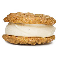Ice Cream Sandwiches (4-Pack)