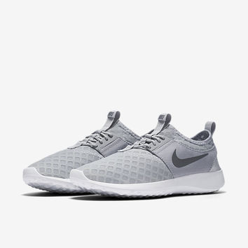 The Nike Juvenate Women's Shoe.