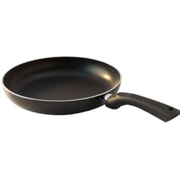 Ecolution Artistry Eco-Friendly 9.5 Inch Fry Pan