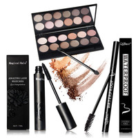Vixen Eye Makeup Kit