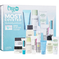 Women's Skincare Sampler | Ulta Beauty