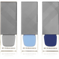 Burberry Beauty - Nail Polish Set