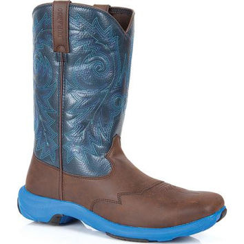 Durango Rebel Lite Western Boot