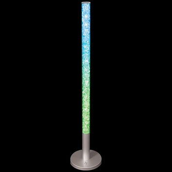 Radiance Floor Lamp Multi by Lumisource
