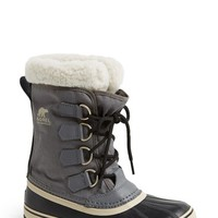 Women's SOREL 'Winter Carnival' Boot