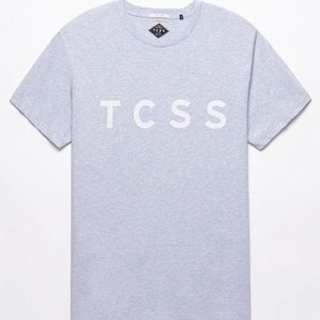 ONETOW TCSS Trusty T-Shirt at PacSun.com
