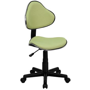 BT-699 Office Chairs