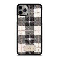 KATE SPADE HAWTHORNE iPhone Case Cover
