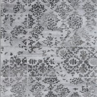 Dynamic Rugs Posh 7814 Area Rug