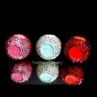 Crystal Colorful EoS LipBalm