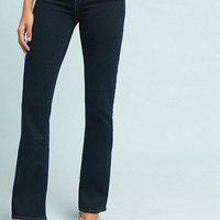 McGuire High-Rise Gainsbourg Bootcut Jeans