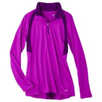 C9 by Champion® Women's Supersoft 1/4 Zip Pullover - Assorted Colors