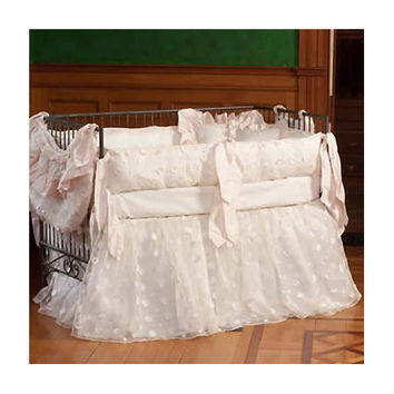 Lausanne Baby Bedding