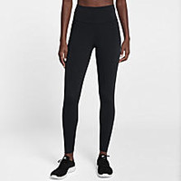 Nike Power Studio Women's Training Tights. Nike.com