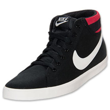 Men's Nike Eastham Mid Casual Shoes