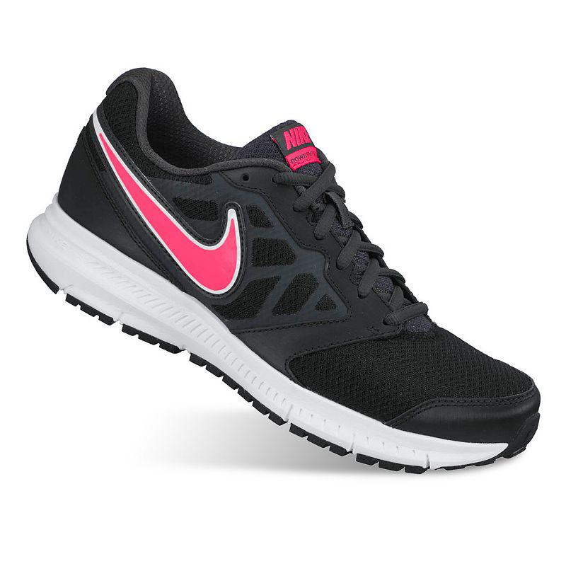 Kohl S Wide Women S Running Shoes