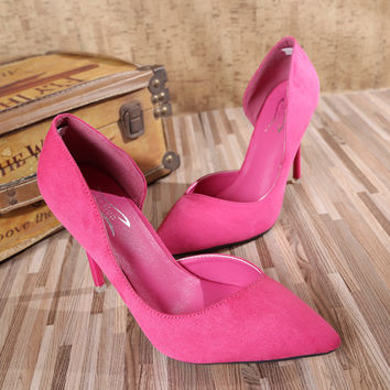 Women's shoes on sale = 4493512260
