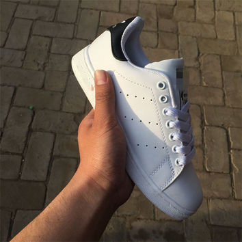 2016 New Fashion Breathable Casual Shoes Size 36-44