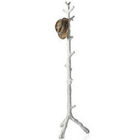 Z Gallerie - Twig Coat Rack - White $150