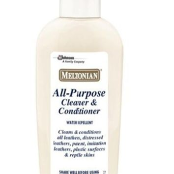 Meltonian All-purpose Cleaner & Conditioner