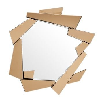 Decorative Mirror | Eichholtz Cellino