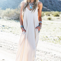 2016 Vintage Women Summer Beach Wear Long Maxi Dress Bohemian Floor-Length O Neck Off The Shoulder Vestidos Festa Longo 50