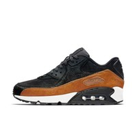 Nike Air Max 90 LX Women's Shoe. Nike.com