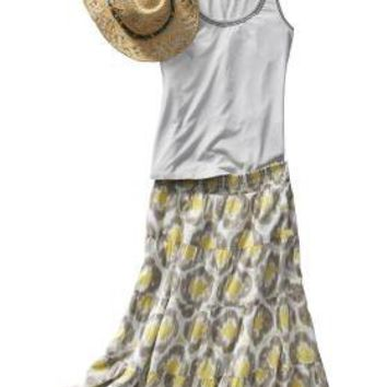 Women's Clothes: Shop By Outfit | Old Navy