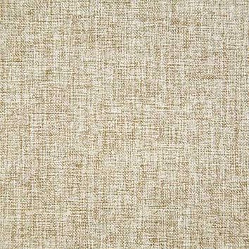 Pindler Fabric PEN024-BG05 Penfield Birch