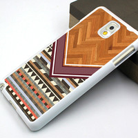 classical wood Samsung case,wood pattern samsung Note 2 case,pattern design samsung Note 3 case,geometrical samsung Note 4 case,art design Galaxy S5 case,wood figure Galaxy S4 case,art wood design Galaxy S3 case